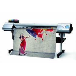 imprimir banner