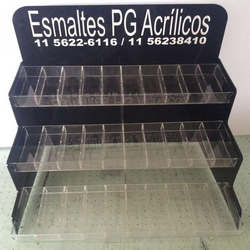 Display expositor