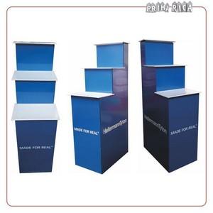 display PDV