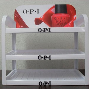 Display promocional